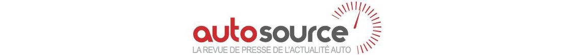 Autosource.fr